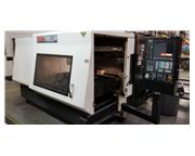 MAZAK, SUPER TURBO, 1500 WATT, CO2, MAZAK PREVIEW CNTRL, NEW: 2011