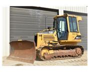 2003 CATERPILLLAR D5G XL