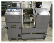 "1996 Hardinge GT-27SP Gang Tool CNC Lathe, 1-1/16"" Bar Capacity"