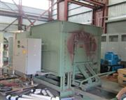 "24"" W x 43"" D x 30"" H Harper #HS-243043-CKA28, elec furnace, 2200°F, Honeyw"