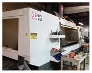 HAAS VF-10/40 Vertical Machining Center