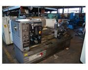 Clausing Engine Lathes For Sale, New & Used | MachineSales com
