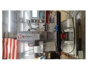 2005 Haas TM-1 CNC Toolroom Mill