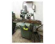 KO Lee Model B6000B Tool & Cutter Grinder
