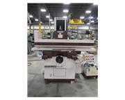 "1999 CHEVALIER FSG-2A-1224H 2-AXIS HYDRAULIC SURFACE GRINDER, 12"" X 24"""