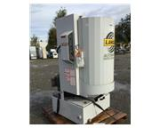 "Landa # LC-2840A , front loading, 28"" x 40"", 50 gal. tank, 12 nozzles, 6 kw, 50°"