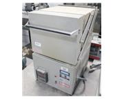 "8.5"" W x 6.5"" H x 10"" D Cress #C601-942, Electric Furnace, 1800°F, #8287HP"