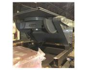 70,000 Lb. Aronson Gear Driven Welding Positioner