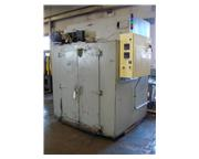 "Despatch Walk-in Oven, 500F, 40""W x 63""H x 52""L"