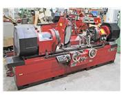AMC Model K-1500U Crankshaft Grinder