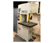 Vertial Metal Bandsaws in New Jersey For Sale, New & Used