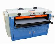 BAILEIGH Drum Sander SD-376