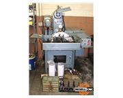 Sunnen MBC-1801 Precision Honing Machine