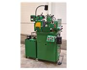 TG-12x3, Royal Master, Auto-Cycle, Infd. Workrest w/Eject, Hyd. Dress, Clnt