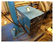 Miller Model Deltaweld 652 CV-DC Welding Power Source