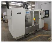 Fadal Model VMC4020HT CNC Vertical Machining Center