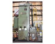 "Gray Model 6700 7"" CNC Floor Type Horizontal Boring Mill"
