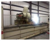 1998 Komo VMC 40/240 CNC Vertical Machining Center