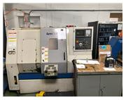 2005 Daewoo Lynx 220LC CNC Turning Center