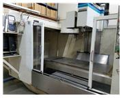 1991 Fadal VMC-6030HT CNC Vertical Machining Center