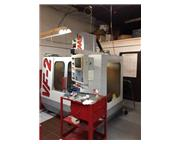 1997 HAAS VF-2 Vertical Machining Center