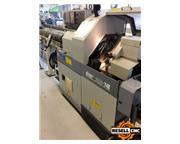 "Star SA-12 CNC Swiss Screw Machine - 0.5"" Bar, 2002"