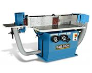 BAILEIGH Vertical Edge Sander ES-8120