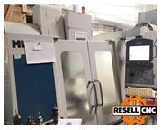 2002 Hurco VM-1 CNC Vertical Mill (SN: VM1-06007112CFA)