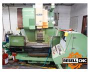 1985 Mori Seiki MV-35/40 CNC Vertical Mill (SN: 694)
