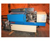 TSUGAMI NP-32 CNC Swiss-Type CNC Turning Center