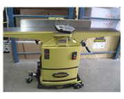 """Jointer 6"""" 54HH hlcl cttrhd PM"""