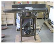 """Jointer 6"""" 1/2hp w/MblBs Delta"""