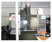 2015 Haas VF-2SS CNC Vertical Mill (SN: 1122146)