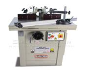 BAILEIGH Sliding Table Spindle Shaper SS-3528-S