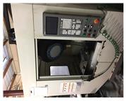 1999 Brother TC-229 CNC Drilling & Tapping Center