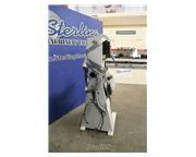 600 lb. PA Industries # SRA-600 , coil reel, Gordon Reel control, Antenna w/ coupler, 2014