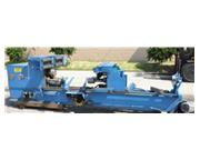 "10 ga. Grotnes , beading machine, .125"" capacity, 16"" -32"" diameter, 5 HP,"