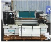 Clausing Machine Tools For Sale, New & Used | MachineSales com