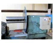 """20000 lb. American # 1000 , coil reel, 48"""" width, 60"""" OD, 18"""" -23"""" ID,"""
