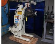 "2000 lb. CWP # 2.5R , coil reel, 12"" width, 52"" OD, 15-1/2"" - 20-1/2"""
