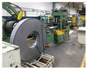 "12 1/2"" (317mm) x 16"" (406mm), WATERBURY FARREL, 2-HI, EDGE CONDITIONING (13546)"