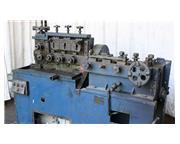 """1 1/8"""" (28.57mm) - 3/8"""" (9.2mm), SHUSTER METTLER 3GRS 12 ROLL 2 PLANE (13539)"""