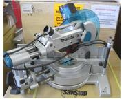 "Miter Saw 10"" Sld DB Makita"