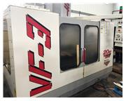 1998 Haas VF-3 Vertical Machining Center