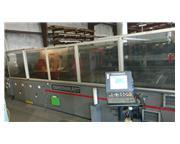 CINCINNATI, CL-440, 4000 WATT, CO2, CINCINNATI PC BASED CNTRL, NEW: 2014