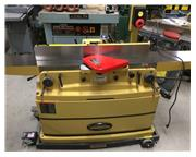 "Powermatic PJ-882 8"" jointer"
