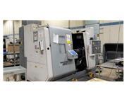 Okuma Machine Tools For Sale, New & Used | MachineSales com
