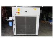 Dimplex Thermal Schreiber Model 7500C-W Chiller - Water Cooled
