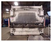 Cincinnati 175 Ton x 12' Hydraulic CNC Press Brake, Model 175CB10