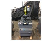 Ileri Teknik Model V-315 Manual Circular Saw